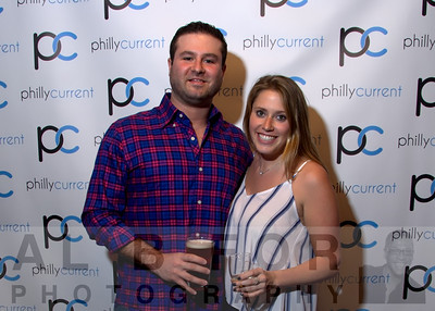 Mar 10, 2016  Philly Current Magazine on their PC Picks party