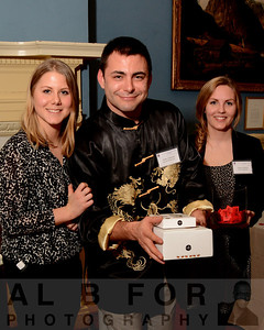 Mar 20, 2014 SACC (Swedish American Chamber of Commerce) -Philadelphia Racquet Vodka Party