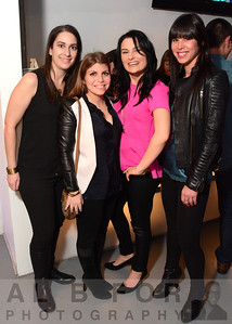Mar 21, 2014 The Garces Foundation is kicking off their Young Professionals Group