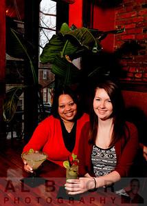 Mar 25,2014 Mixto Restaurant,