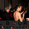 Mar 25, 2017 18th Annual Black-Tie GayBINGO
