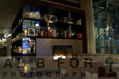 Nov 20, 2014 Sofitel | Official Opening Reception of Abstract Art by Christine Robion