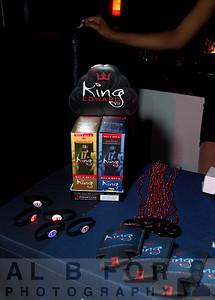 Nov 22, 2014 King Edward Cigars Royal Experience