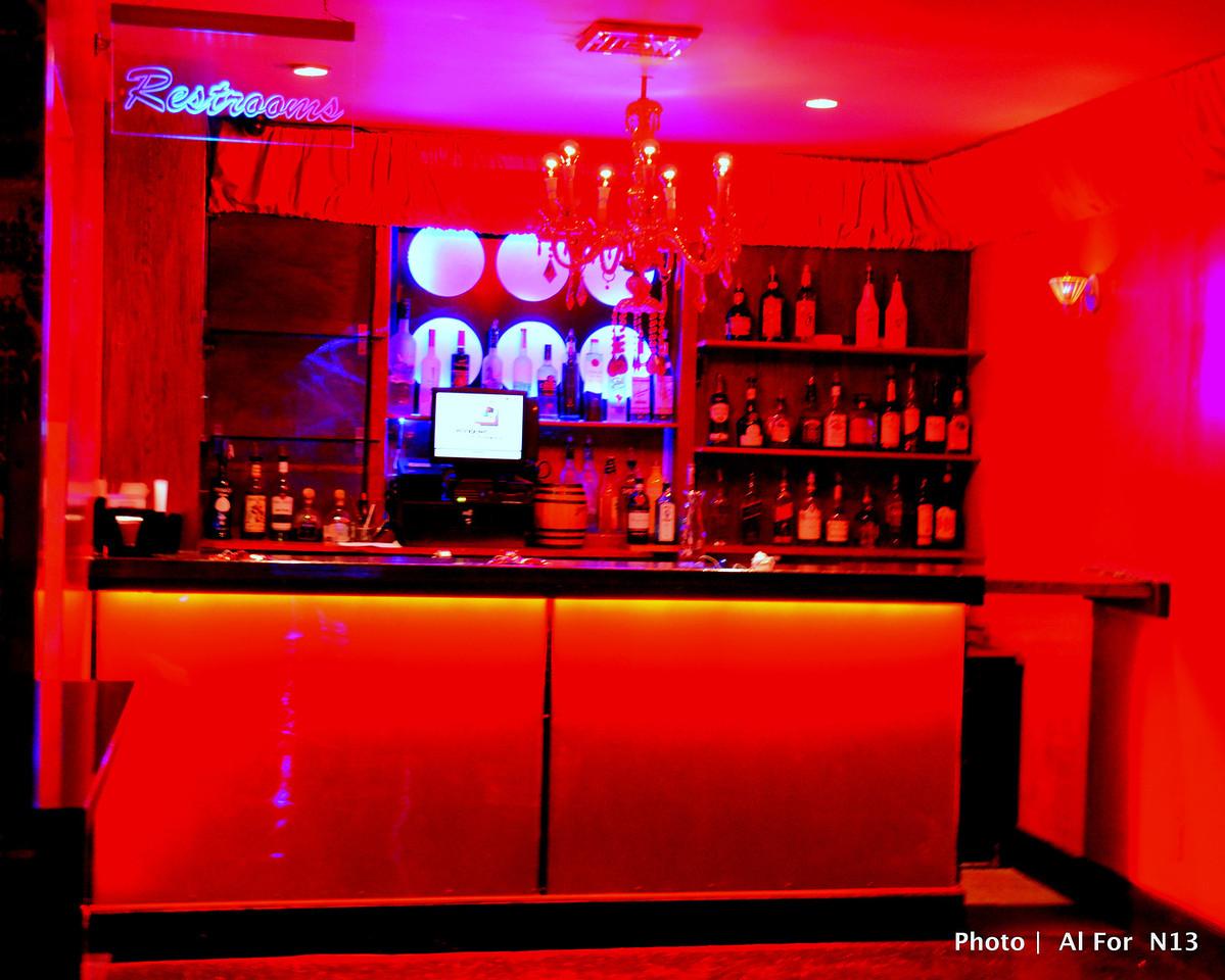 Nov 23, 2013 Carnaval ~ A Night Filled with Desire at Vanity Nightclub