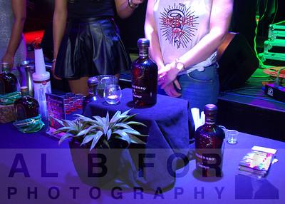 Nov 4, 2014 SELECT! Exclusive Happy Hour & Complimentary Sampling, Al For, albfor, Sugar House Casino, SELECT