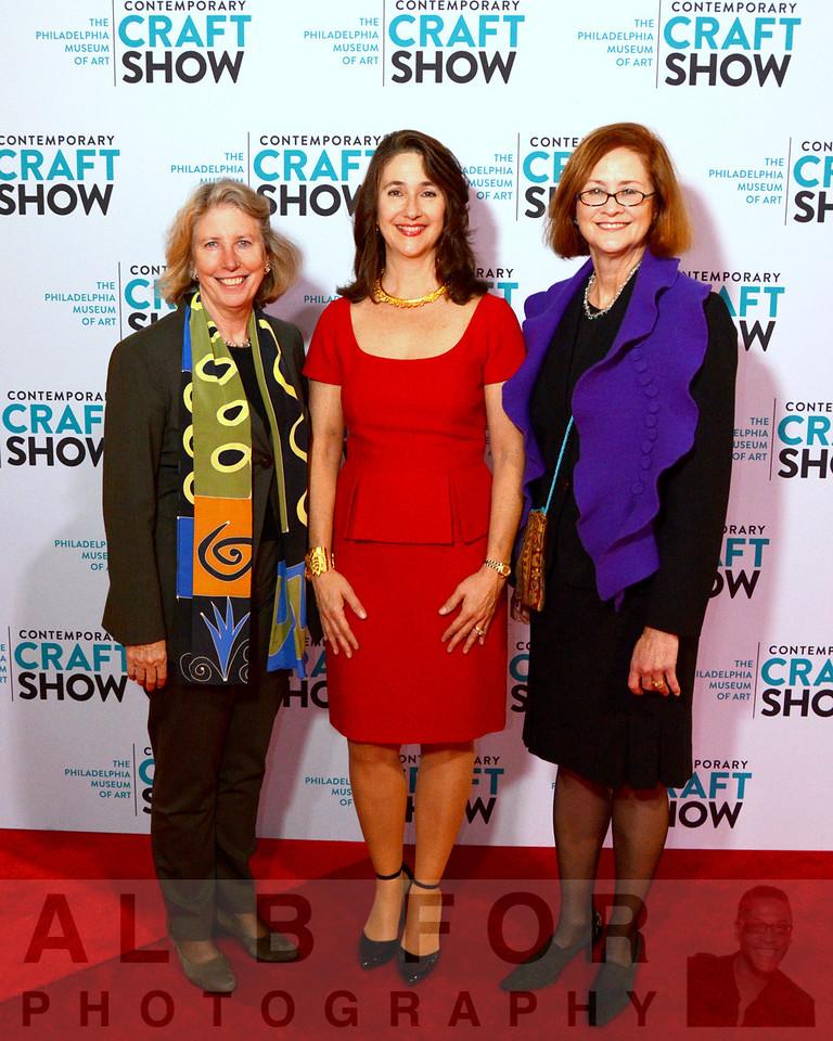 Nov 6, 2013 The 37th Annual Philadelphia Museum of Art Craft Show