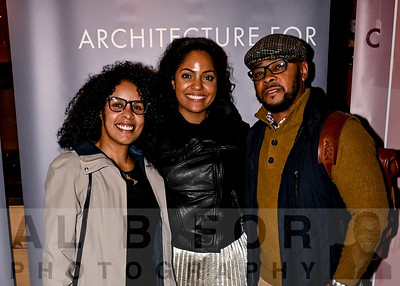 Nov 7, 2019 DIGroup Architecture@ Kensington Quarters