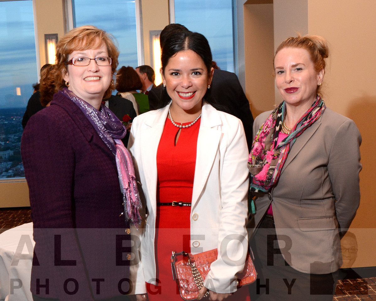 Oct 15, 2013  2013 Key to the City Award : Philly's Top Tourism Professional