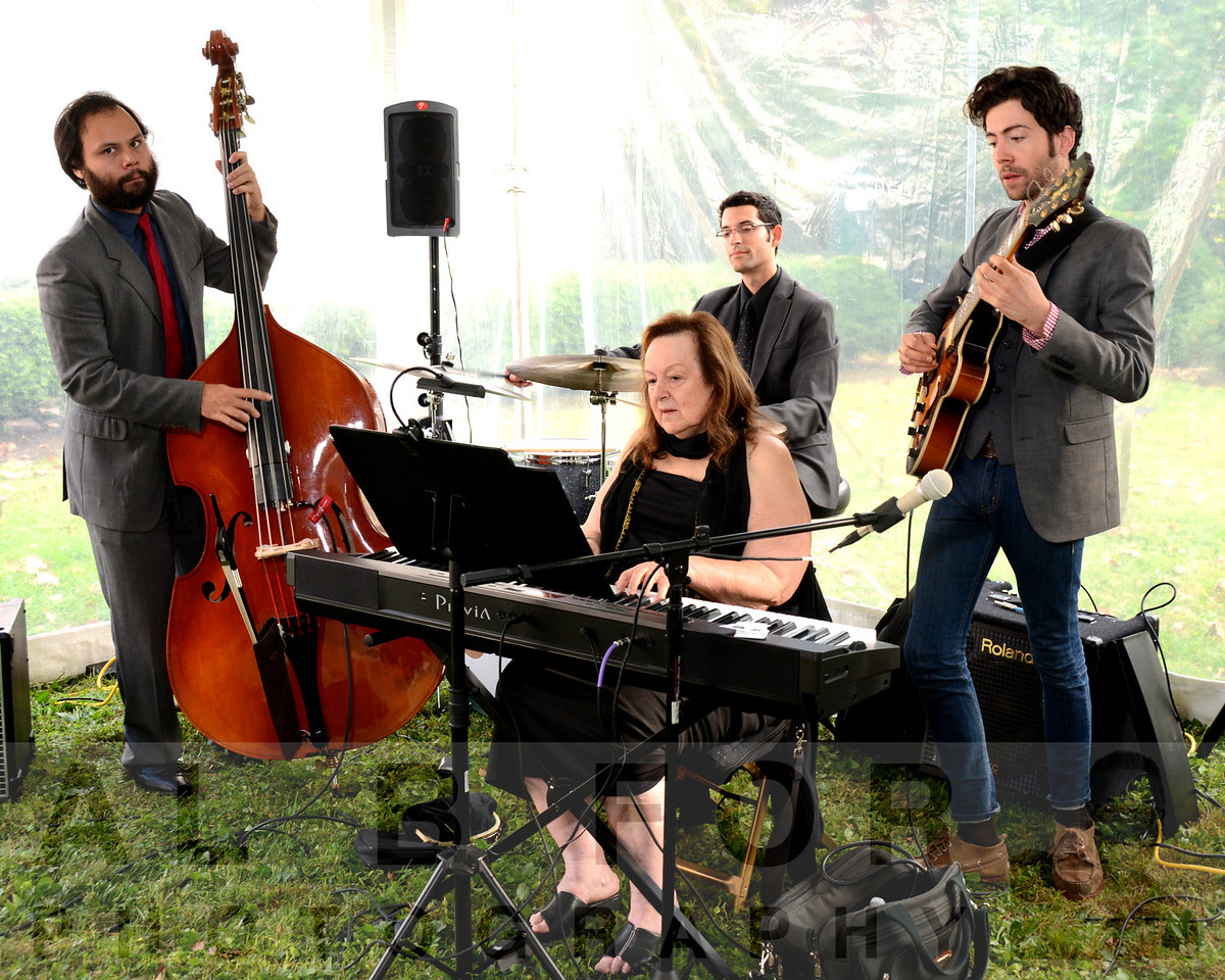 Oct 17, 2013, Historic Strawberry Mansion's Grand Re-Opening Celebration