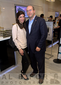 Oct 22, 2014 Century 21 Department Store store Opening