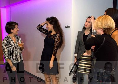 Oct 28, 2014 30Under30PHL , Honoring 30 amazing females