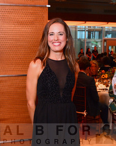 Oct 3, 2013 The Garces Foundation Gala