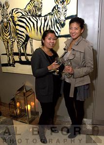 Oct 30, 2014  Sofitel Hotel ~ VIP and Sofitel Wine Days