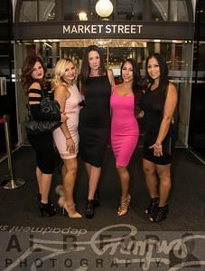 Oct 6, 2016 Philadelphia Style @ Century 21