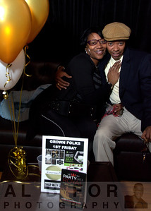 Dec 5, 2014 Party Like a Royal w Swisher & King Edwards Cigars