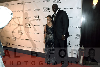 Sep 11, 2016 Julius Erving Black Tie Ball at the Sofitel Philadelphia