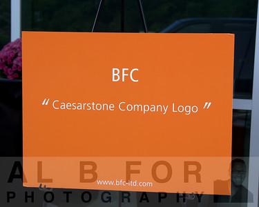 Sep 17, 2014 Caesarstone~Design Out loud
