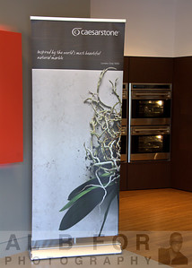 Sep 17, 2014 Caesarstone~Design Out loud