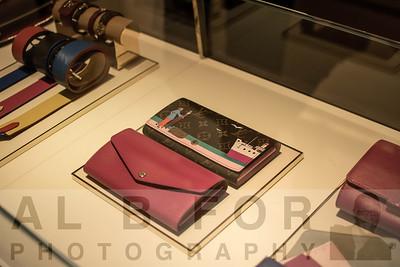Sep 22, 2016 KOP Louis Vuitton Store Opening