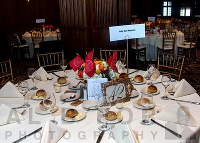 Sep 7, 2017 Philadelphia World Heritage City Celebration