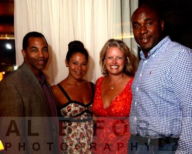 Sep 8, 2013 Power Shift Annual Fall Happy Hour @ Ocean Prime