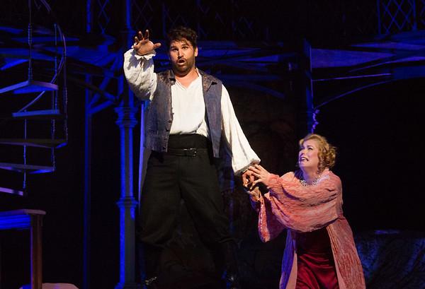 Act III, Scene 1