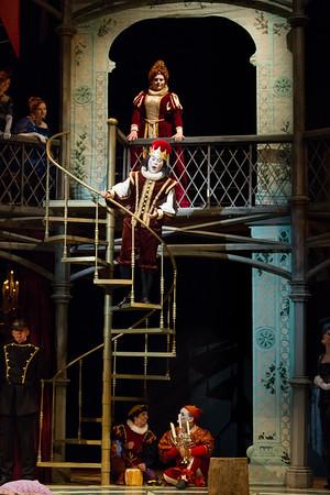 Act II, Scene 2