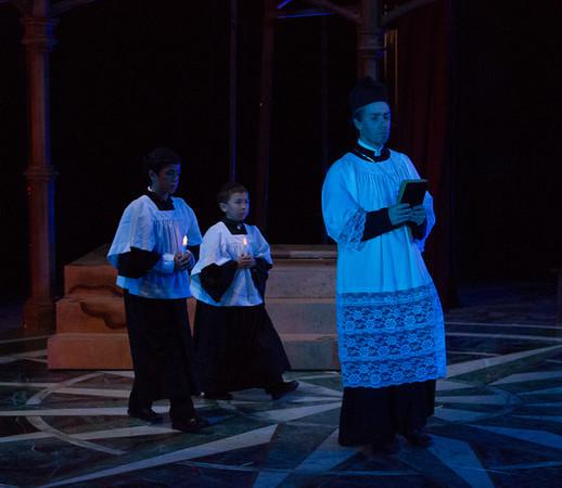 Act IV, Scene 1