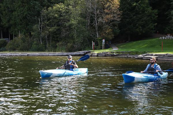 CanoeSept 11-10