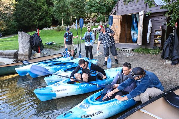 CanoeSept 11-4