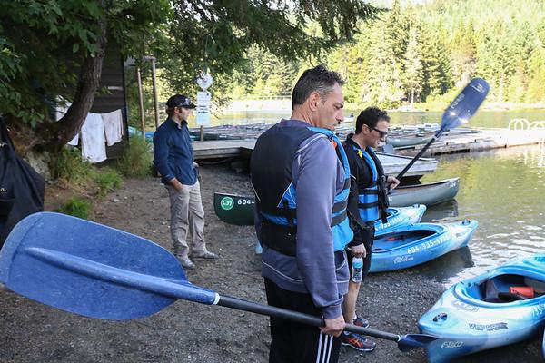 CanoeSept 11-3