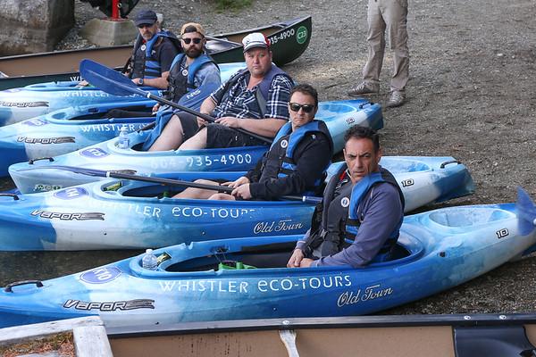 CanoeSept 11-8