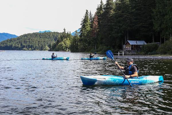 CanoeSept 11-11