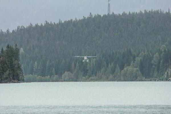 Optus_RET_Floatplanes_003