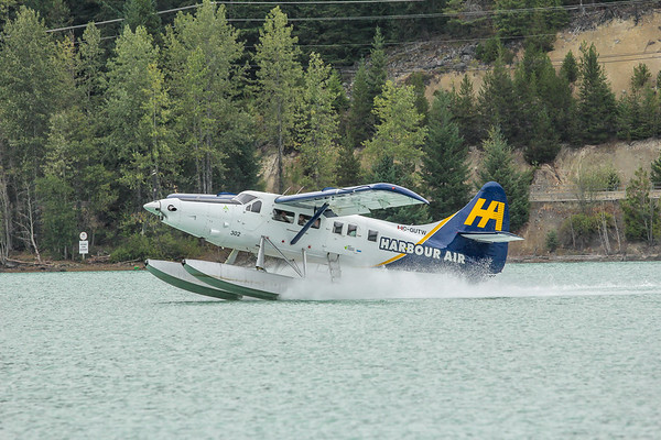 Optus_RET_Floatplanes_006
