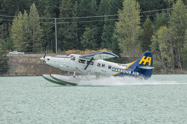 Optus_RET_Floatplanes_007