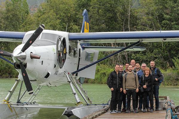 Optus_RET_Floatplanes_010