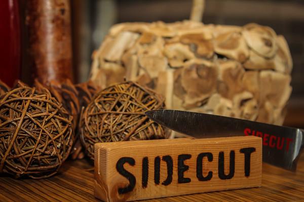 Optus_RET_Sidecut_001