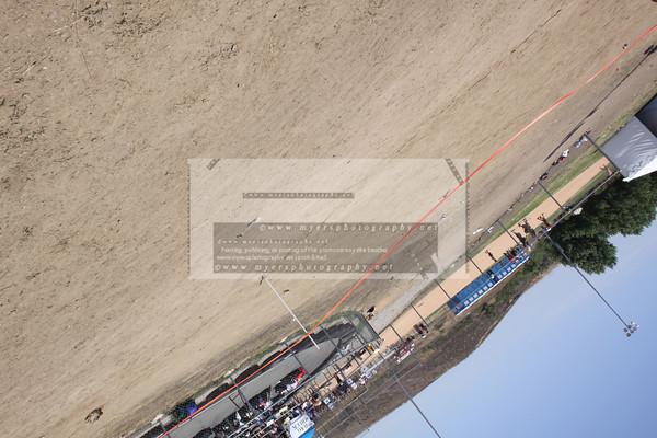 Orange County Mud Run 10k second gallery