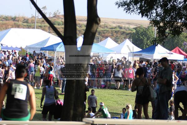 Orange County Mud Run 5K 8:30a.m  Second Gallery