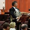 Orchestra Omaha-8456