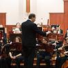 Orchestra Omaha-8351