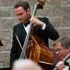 Orchestra Omaha-8322