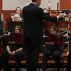 Orchestra Omaha-8352