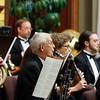 Orchestra Omaha-8412