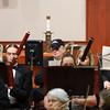 Orchestra Omaha-8360