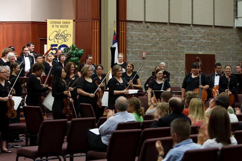 Orchestra Omaha-8462