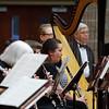 Orchestra Omaha-8416