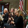 Orchestra Omaha-8365