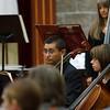 Orchestra Omaha-8323